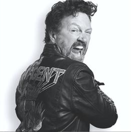 Paul-dOrleans-The-Vintagent-Contributors-photo